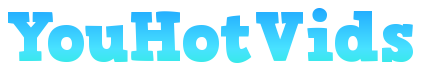 youhotvids.net